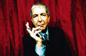 leonardcohen460