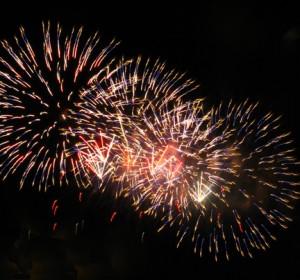 3rdfireworks6
