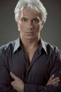 Peoiple Hvorostovsky