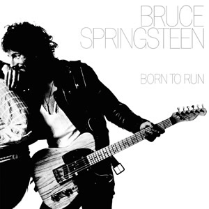 bruce_springsteen_born_to_run.jpg