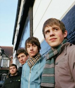 arctic_monkeys_narrowweb__300x349,0