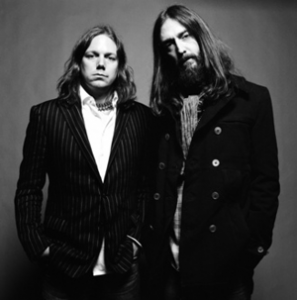 blackcrowes_chris_rich