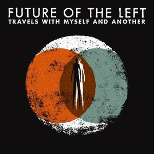 futureoftheleft-travelswithmyselfan