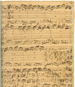 bach_mass_1_m