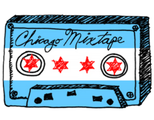 chicago mixtape