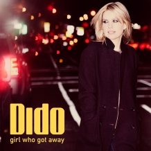 dido-girl-who-got-away-album-sleeve