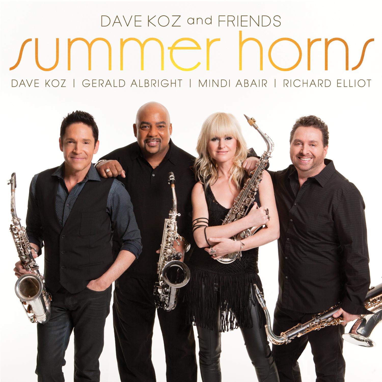http://music.newcity.com/wp-content/uploads/2013/05/DaveKoz_SummerHorns_5x5RGB300dpi.jpg