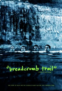 Breadcrumb Trail Film