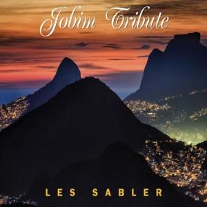 1396964738_les-sabler-jobim-tribute-2014