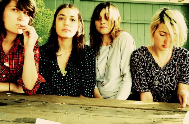 warpaint-press2010-608x402