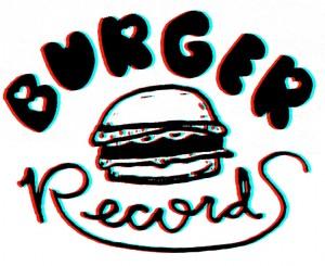 burgerecords