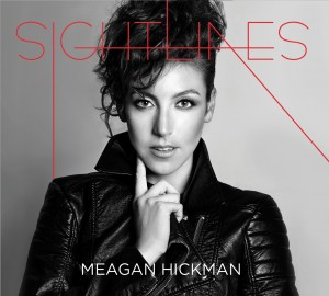 MHickman_Sightlines_AlbumCover
