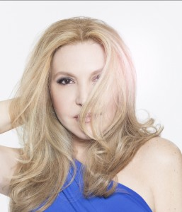 N_-_Eliane_Elias_Photo_By_Philippe_Salomon