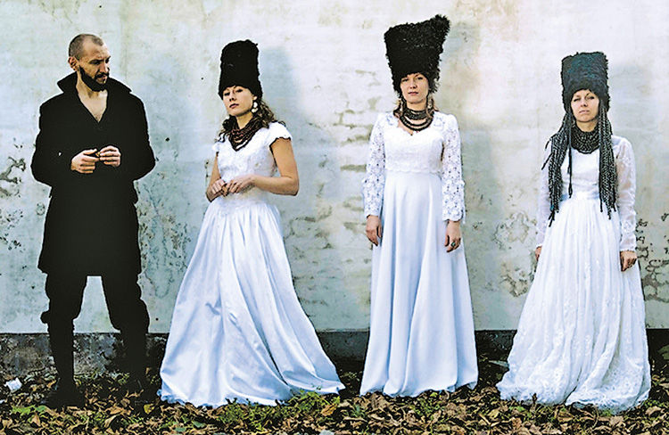 RA-news-dakhabrakha-womad