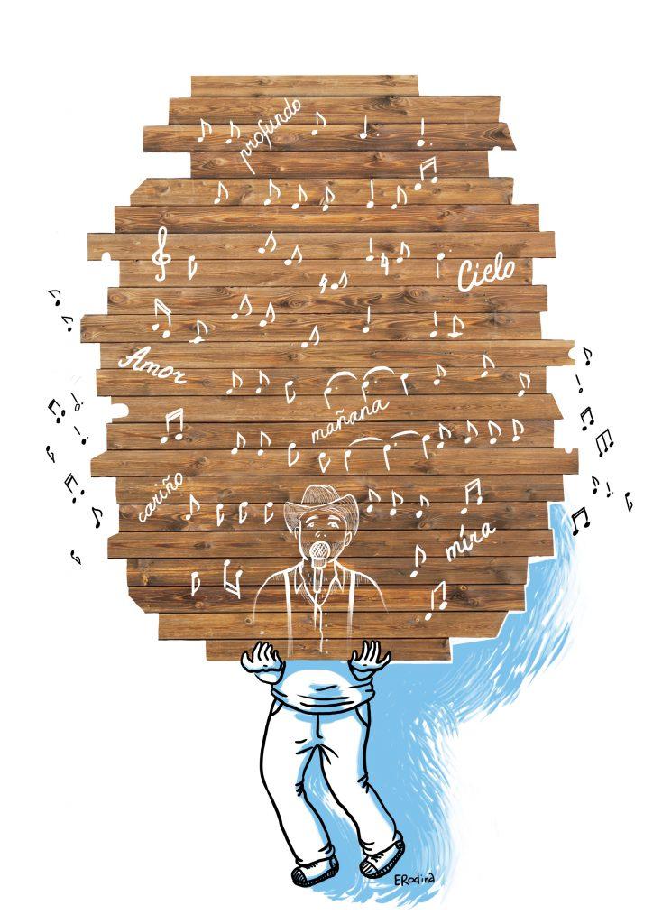lumberyard_singer