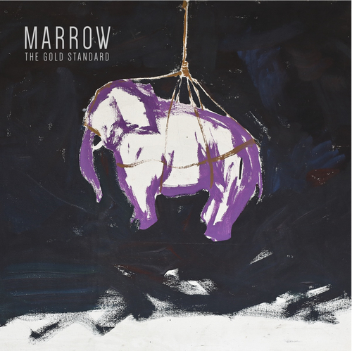 Marrow+Album+cover+big