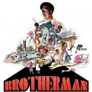 brotherman