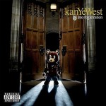 KanyeWest_LateRegistration_cover
