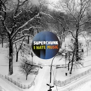 superchunk-i-hate-music