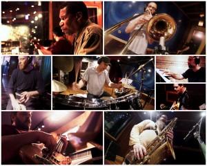 09.20 Ted Sirota @ wrld music fest2