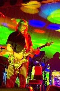Dave Law_hawkwind1