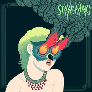 Something Wicked by North By North
