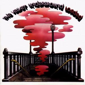 The Velvet Underground - Loaded