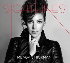 MHickman_Sightlines_AlbumCover