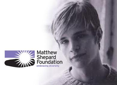Matthew-Shepard-Foundation-matthew-shepard-30923463-390-285