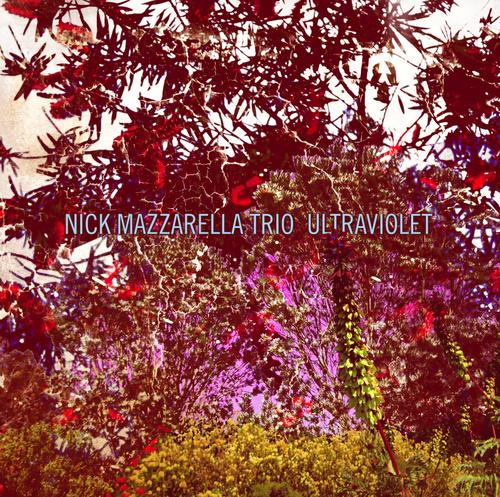 Ultraviolet+Cover