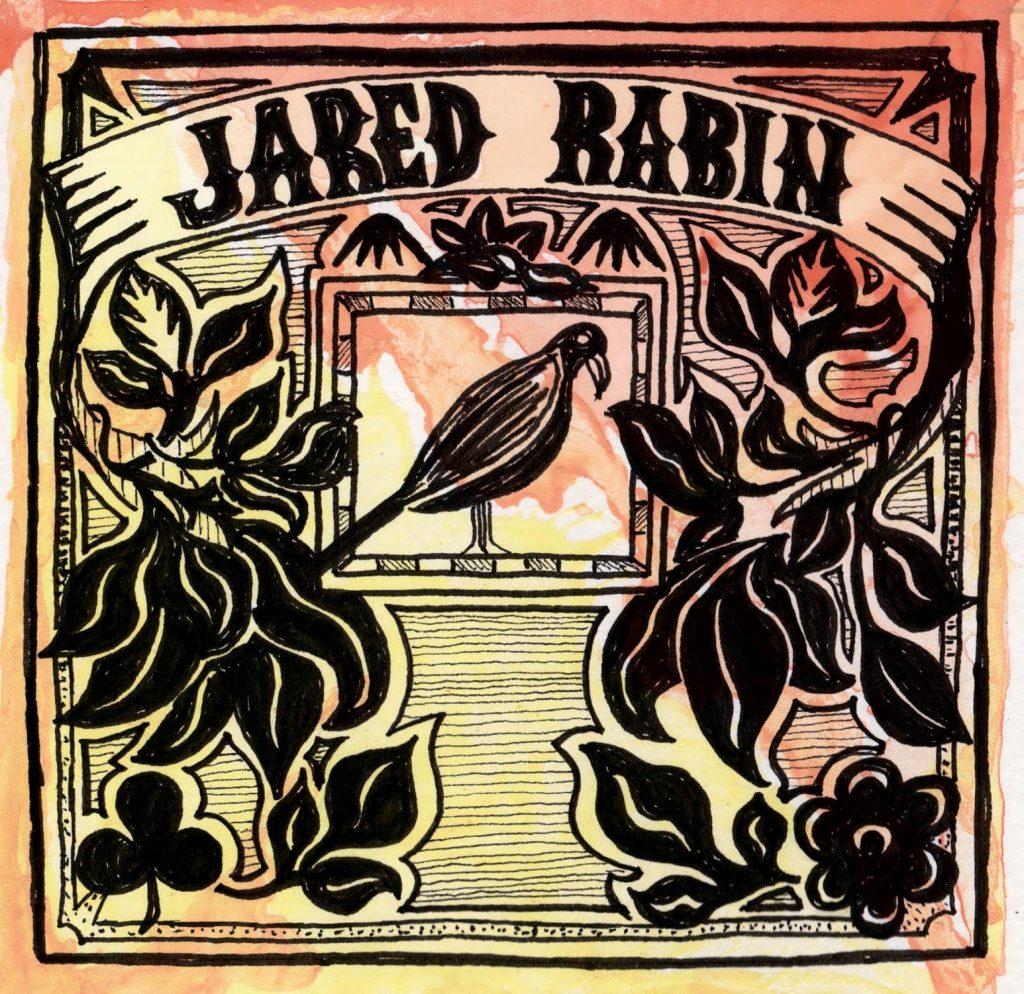 JaredCover
