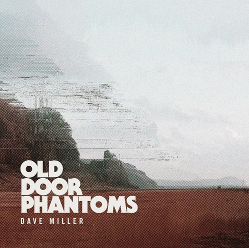 Old Town Phantoms CD