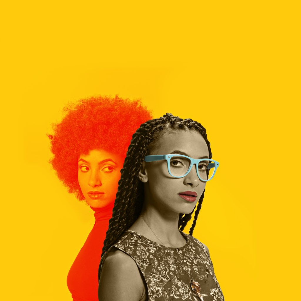 esperanza_spalding_janus_image_photo_credit_holly_andres
