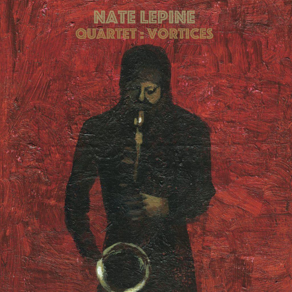 nate_lepine_vortices_cover_sm