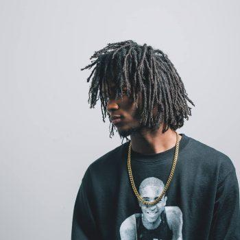 Music Top 5: November 2018