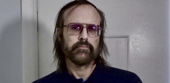 David Berman, One Night