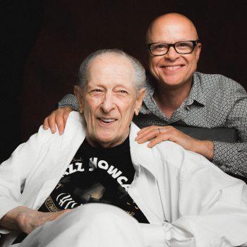 Soaring with Bird: Jazz Showcase Founder Joe Segal Passes Away