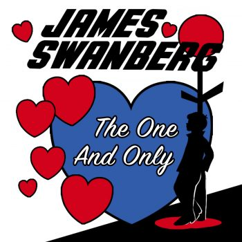 "From Title to Track: A Review of James Swanberg's ""The One and Only"""