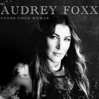 "Barbed Wire and Silk: A Review of Audrey Foxx's ""Stone Cold Woman"""