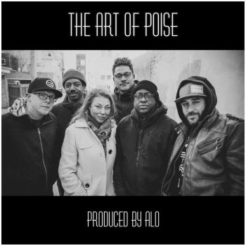 "Hip-Hop Symphony: A Review of Greenlights Music's ""The Art of Poise"""