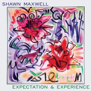 Year In Review: Shawn Maxwell's Dazzling 2020 Chronicle